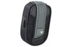 TOPEAK Tri-BackUp Tube Bag, Велочехлы и сумки - в интернет магазине спортивных товаров Tri-sport!