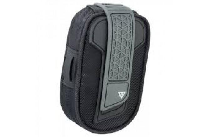 TOPEAK Tri-BackUp Tube Bag / Подседельная сумка, Велочехлы и сумки - в интернет магазине спортивных товаров Tri-sport!