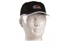 Skinfit Basics Sun Cap / Кепка, Кепки, визоры, шапки, баффы - в интернет магазине спортивных товаров Tri-sport!
