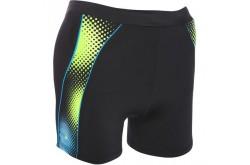 Aqua Sphere SPEED / Плавки мужские,  в интернет магазине спортивных товаров Tri-sport!
