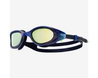 TYR Special Ops 3.0 Polarized / Очки для плавания