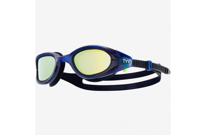 TYR Special Ops 3.0 Polarized / Очки для плавания, Очки для открытой воды и тренировок - в интернет магазине спортивных товаров Tri-sport!