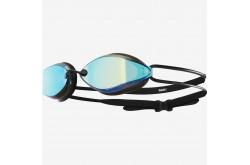 TYR Tracer-X Racing Mirrored / Очки для плавания