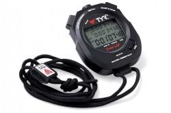 TYR STOPWATCH 001, Гаджеты - в интернет магазине спортивных товаров Tri-sport!