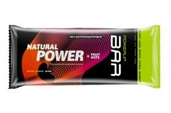 Powerup Bar 50 г / Фрутовый батончик яблоко/корица, Батончики - в интернет магазине спортивных товаров Tri-sport!