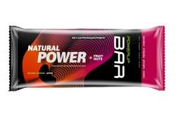 Powerup Bar 50 г / Фруктовый батончик клюква/кокос, Батончики - в интернет магазине спортивных товаров Tri-sport!