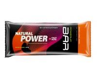 Powerup Bar 50 г / Фруктовый батончик курага