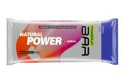 Powerup Bar 50 г/ Батончик мюсли черника, Батончики - в интернет магазине спортивных товаров Tri-sport!