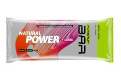 Powerup Bar 50 г / Батончик мюсли яблоко/корица, Батончики - в интернет магазине спортивных товаров Tri-sport!