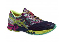 Asics GEL-NOOSA TRI 10 W/ Кроссовки  для бега SS15 женские, Кроссовки для триатлона - в интернет магазине спортивных товаров Tri-sport!