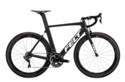 Felt AR FRD Matte TeXtreme 2018 / Велосипед, Шоссейные - в интернет магазине спортивных товаров Tri-sport!