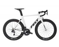 Felt AR2 Gloss White 2018 / Велосипед
