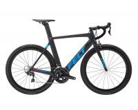 Felt AR3 Matte Carbon 2018 / Велосипед
