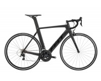 Felt AR5 Matte Carbon 2018 / Велосипед