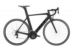 Felt AR5 Matte Carbon 2018 / Велосипед, Велосипеды - в интернет магазине спортивных товаров Tri-sport!