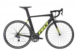 Felt AR4 Matte Carbon 2018 / Велосипед, Велосипеды - в интернет магазине спортивных товаров Tri-sport!