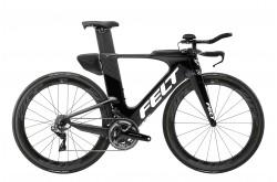 FELT IA FRD Matte TeXtreme 2018 / Велосипед для триатлона, Для триатлона - в интернет магазине спортивных товаров Tri-sport!