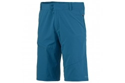 Scott Trail MTN Stretch seaport blue, Шорты - в интернет магазине спортивных товаров Tri-sport!