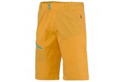 Trail MTN Stretch zinnia orange, Шорты - в интернет магазине спортивных товаров Tri-sport!