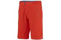 Scott Trail MTN Xpand fiery red, Шорты - в интернет магазине спортивных товаров Tri-sport!