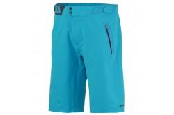 Scott Trail MTN Xpand hawaii blue, Шорты - в интернет магазине спортивных товаров Tri-sport!