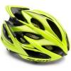 RP WINDMAX YELOW FLUO/BLK SHINY S/M / Каска, Шлемы - в интернет магазине спортивных товаров Tri-sport!