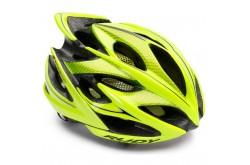 RP WINDMAX YELOW FLUO/BLK SHINY S/M / Каска, Шлемы шоссейные - в интернет магазине спортивных товаров Tri-sport!