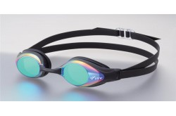 VIEW Shinari V-130AMR / Очки для плавания стартовые, Стартовые очки - в интернет магазине спортивных товаров Tri-sport!