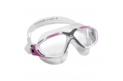 Aqua Sphere VISTA LADY / Очки для плавания Женский,  в интернет магазине спортивных товаров Tri-sport!