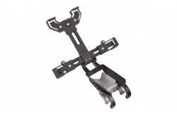 Крепление Tacx для Планшета на руль, Велотренажеры - в интернет магазине спортивных товаров Tri-sport!