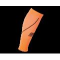 CEP Night Calf Sleeves 2.0 / Мужские компрессионные гетры c светоотражателями