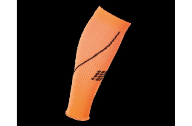 CEP Night Calf Sleeves 2.0 / Мужские компрессионные гетры c светоотражателями, Компрессионные гольфы и гетры - в интернет магазине спортивных товаров Tri-sport!