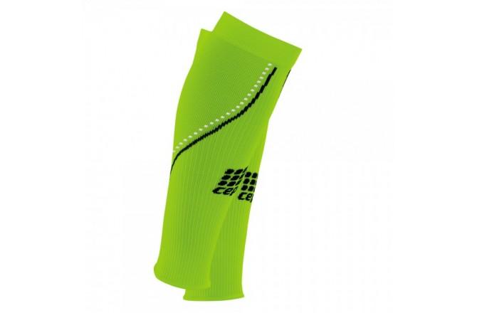 Женские компрессионные гетры для занятия спортом в темное время суток, Компрессионные гольфы, гетры и носки - в интернет магазине спортивных товаров Tri-sport!