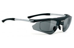 Rudy Project Exception Evo Titanium Ls Black / Очки, Очки - в интернет магазине спортивных товаров Tri-sport!
