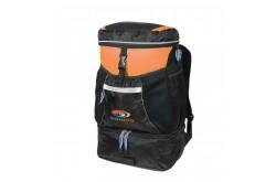 Blueseventy Transition Bag / Рюкзак, Рюкзаки для триатлона - в интернет магазине спортивных товаров Tri-sport!