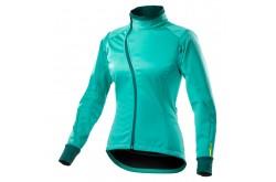 Mavic AKSIUM Convertible / Куртка (жилет), Куртки и дождевики - в интернет магазине спортивных товаров Tri-sport!