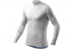 MAVIC COLD RIDE LS TEE'17 / Нательное белье, Джерси - в интернет магазине спортивных товаров Tri-sport!