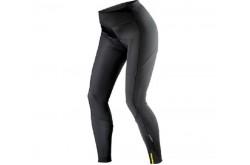MAVIC AKSIUM Thermo / Рейтузы без лямок, Рейтузы и брюки - в интернет магазине спортивных товаров Tri-sport!