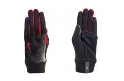 Nike THERMAL TECH RUNNING GLOVES (W) / Перчатки женские, Перчатки для бега - в интернет магазине спортивных товаров Tri-sport!