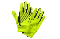 Nike LW TECH RUNNING GLOVES / Перчатки мужские, Перчатки для бега - в интернет магазине спортивных товаров Tri-sport!
