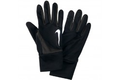 Nike DRI-FIT TAILWIND RUN GLOVES / Перчатки, Перчатки для бега - в интернет магазине спортивных товаров Tri-sport!