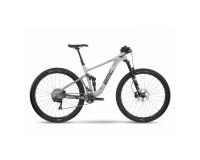 Велосипед MTB BMC Speedfox SF02 XT Slate 2017
