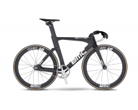 BMC Trackmachine TR01 Miche / Велосипед трековый