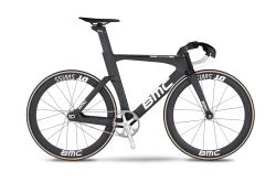 BMC Trackmachine TR01 Miche / Велосипед трековый, Трековые - в интернет магазине спортивных товаров Tri-sport!