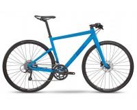 BMC MTB Alpenchallenge AC01 Sora Blue 2017 / Велосипед