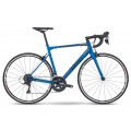 BMC Teammachine ALR01 Sora CT Blue 2017 / Велосипед шоссейный