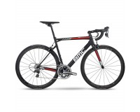 BMC Teammachine SLR01 Dura Ace Team Red 2017 / Велосипед шоссейный