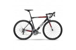 BMC Teammachine SLR01 Dura Ace Team Red 2017 / Велосипед шоссейный, Шоссейные - в интернет магазине спортивных товаров Tri-sport!