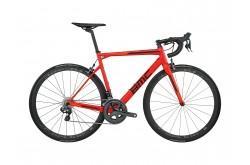 BMC Teammachine SLR01 Ultegra Di2 Super Red 2017 / Велосипед шоссейный, Шоссейные - в интернет магазине спортивных товаров Tri-sport!