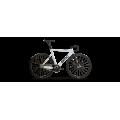 BMC Trackmachine TR02 Miche White 2018 / Велосипед трековый